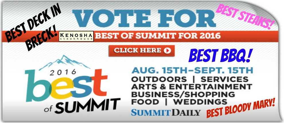 http://summitdaily.secondstreetapp.com/l/Summit-Dailys-Voters-Choice-2016/Ballot/Food